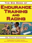 The Big Book of Endurance Training and Racing Cover Image