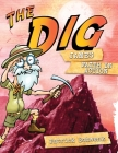 The Dig for Kids: James Cover Image