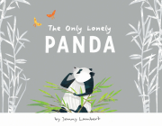 The Only Lonely Panda Cover Image