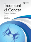 Treatment of Cancer Cover Image