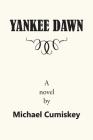Yankee Dawn Cover Image