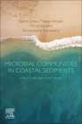 Microbial Communities in Coastal Sediments: Structure and Functions Cover Image