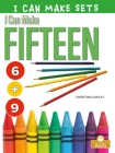 I Can Make Fifteen Cover Image