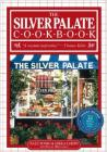 The Silver Palate Cookbook Cover Image