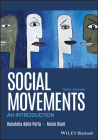 Social Movements: An Introduction Cover Image