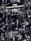 The Commitments: Piano/Vocal/Chords Cover Image