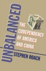 Unbalanced: The Codependency of America and China Cover Image