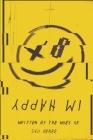 I'm Happy Cover Image