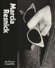 Marcia Resnick: As It Is or Could Be Cover Image