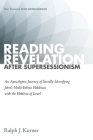 Reading Revelation After Supersessionism (New Testament After Supersessionism) Cover Image