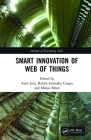 Smart Innovation of Web of Things Cover Image