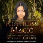 Ruthless Magic Cover Image