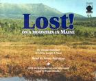 Lost! on a Mountain in Maine Cover Image