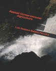 Applied Conservationist Agriculture Cover Image