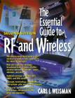 Weisman: Essential GD RF Wireless_p2 (Essential Guides (Prentice Hall)) Cover Image