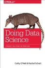 Doing Data Science Cover Image