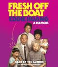Fresh Off the Boat Cover Image