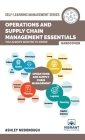 Operations and Supply Chain Management Essentials You Always Wanted to Know Cover Image