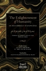 The Enlightenment of Humanity: On the Supremacy of Knowledge Cover Image