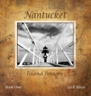 Nantucket Island Images Cover Image