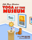 Yoga at the Museum Cover Image