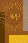 Bleeding Yellow Cover Image