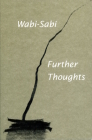 Wabi-Sabi: Further Thoughts Cover Image