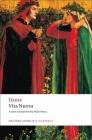 Vita Nuova (Oxford World's Classics) Cover Image