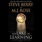 The Lake of Learning Lib/E: A Cassiopeia Vitt Adventure Cover Image