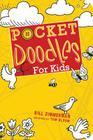 Pocketdoodles for Kids Cover Image