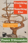 Everything Is Something Else Cover Image