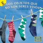 Los Objetos Que No Son Seres Vivos Cover Image