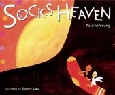 Socks Heaven Cover Image