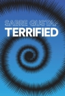 Terrified Cover Image