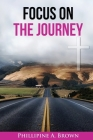 Focus on the Journey Cover Image