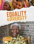 Equality and Diversity (Our Values - Level 3) Cover Image
