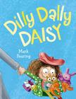 Dilly Dally Daisy Cover Image