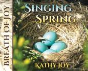 Breath of Joy: Singing Spring Cover Image