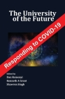 The University of the Future: Responding to Covid-19 -2nd edition Cover Image