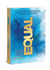 Equal: What the Bible Says about Women, Men, and Authority Cover Image