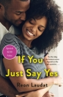 If You Just Say Yes Cover Image
