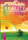 Reality transurfing. Steps I-V Cover Image