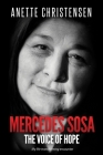 Mercedes Sosa - The Voice of Hope: My life-transforming encounter Cover Image