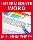 Intermediate Word Cover Image