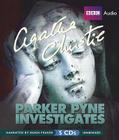 Parker Pyne Investigates Cover Image