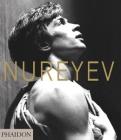 Nureyev Cover Image