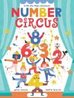 Number Circus Cover Image