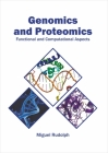 Genomics and Proteomics: Functional and Computational Aspects Cover Image