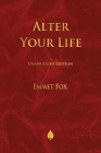 Alter Your Life Cover Image