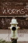 WORKS Cover Image